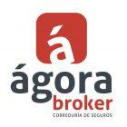 Agora broker