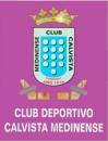ClubDeportivo Calvista