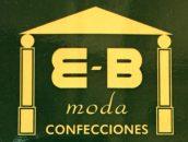 EB Moda