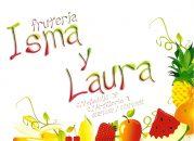 Fruteria Isma y Laura