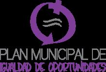 Logo-Plan-Igualdad-vertical