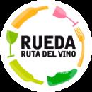 Ruta del vino Rueda